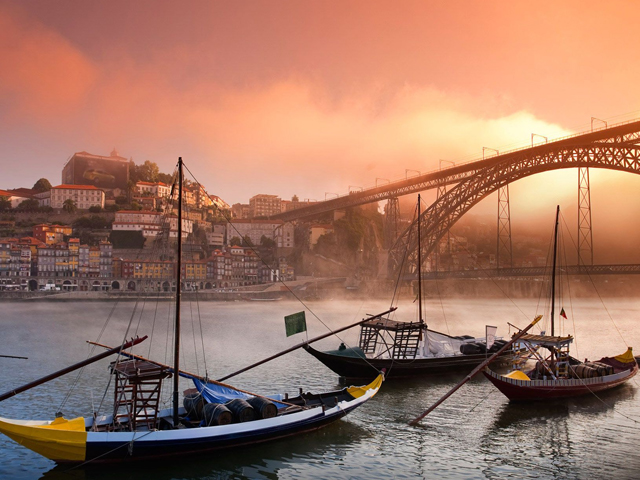 Porto Tango Festival  Milongueros All Aboard