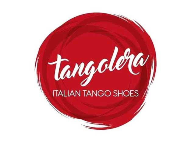tangolera no festival do porto milongueros all aboard os melhores sapatos de tango